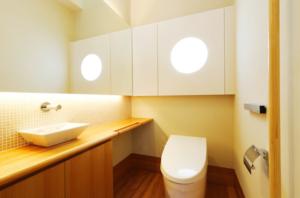 トイレ画像2-800